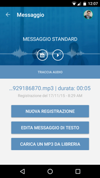 Android-Personalizza_standard