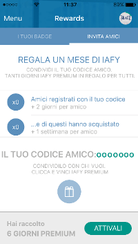 iOS-Regala-IAFY