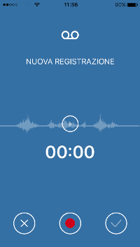 iOS-registra_messaggio